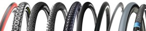pneu-velo-vtt-course-vtc-michelin