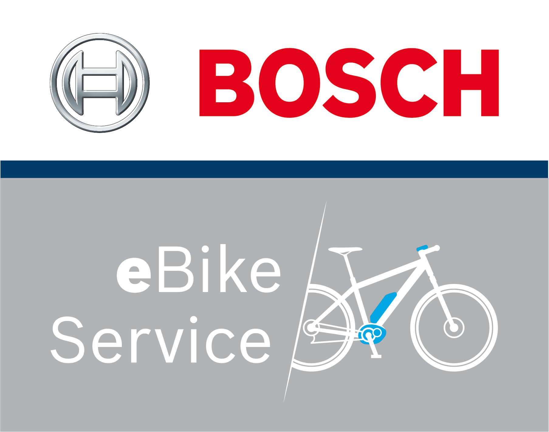 Bosch-eBike-Service-Logo-V2 - MarcoVélo