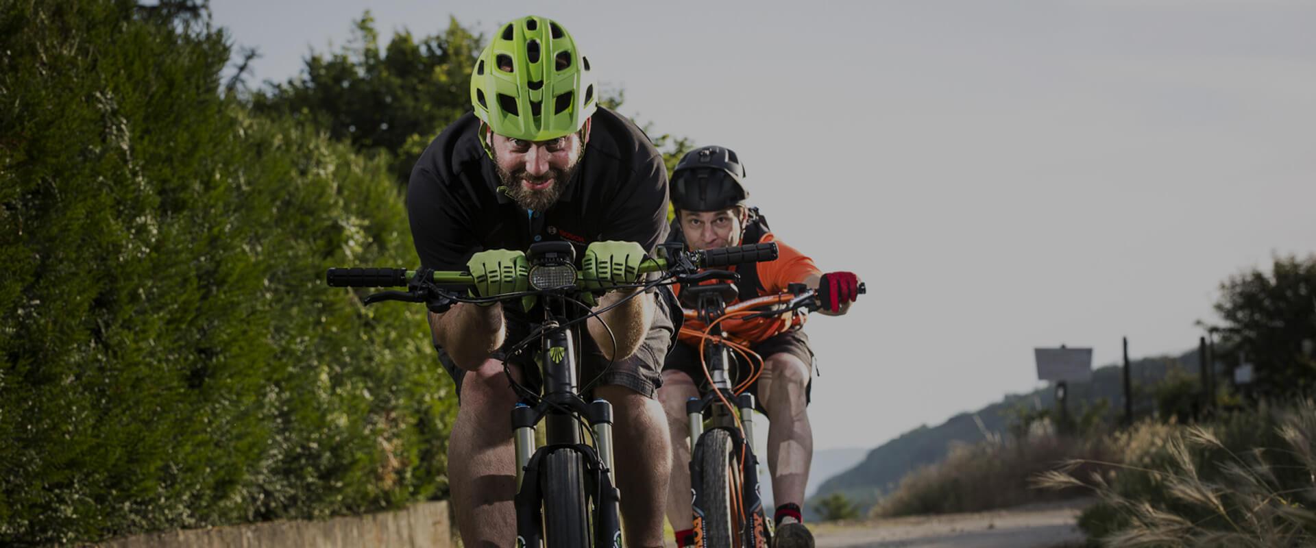 <strong>MarcoVelo sera absent pour semaine test vélo Du 07 Mai au 11 Mai inclus</strong>
