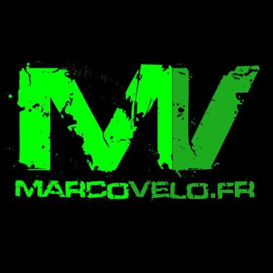 MarcoVelo